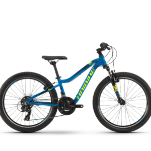Rent a Mtb for kids in Alghero
