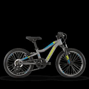 Affitta una bici bambino ad Alghero