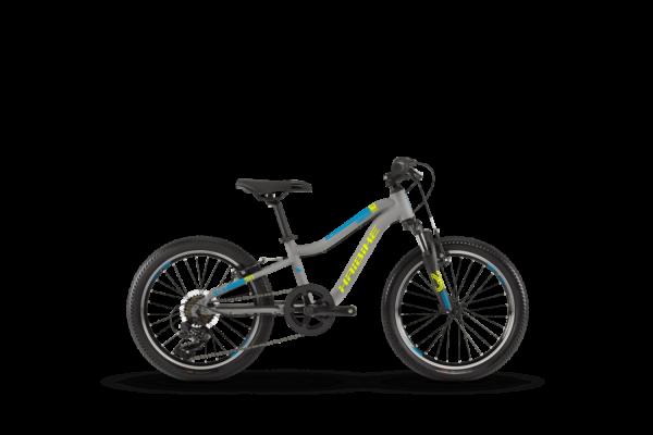 Hire a kids bike in Alghero
