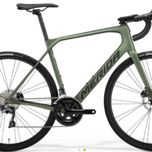Scultura Endurance 5000 road bike